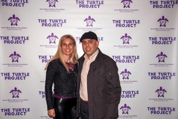 Turtleproject_07