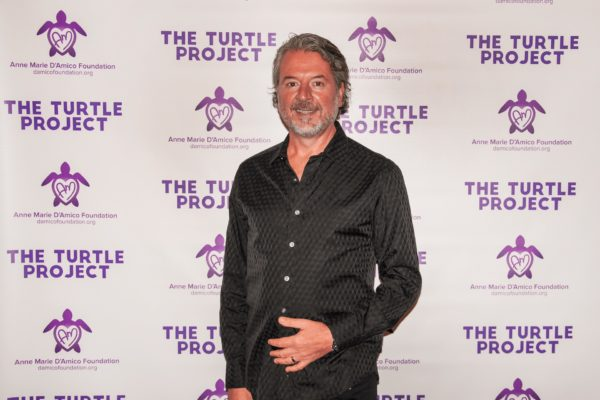 Turtleproject_23