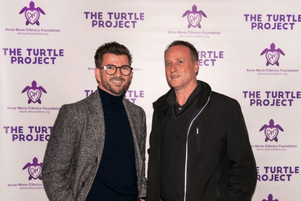 Turtleproject_26